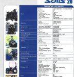 SOLIS 20_2 (2)
