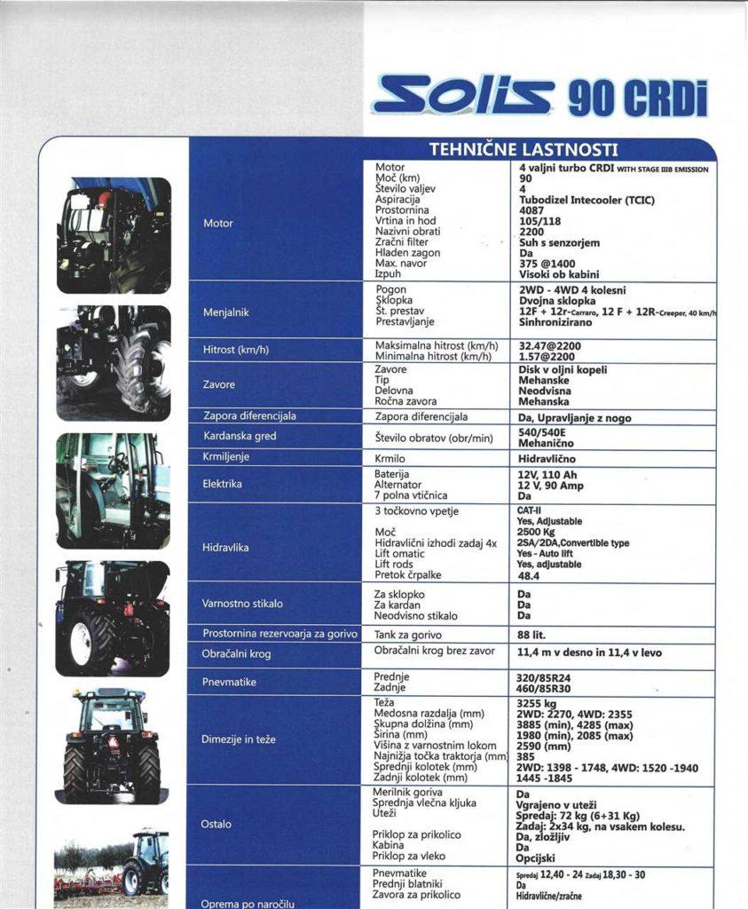 SOLIS 90 CRDI_2